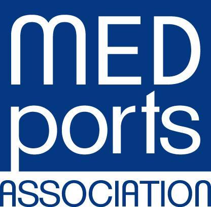 Medports