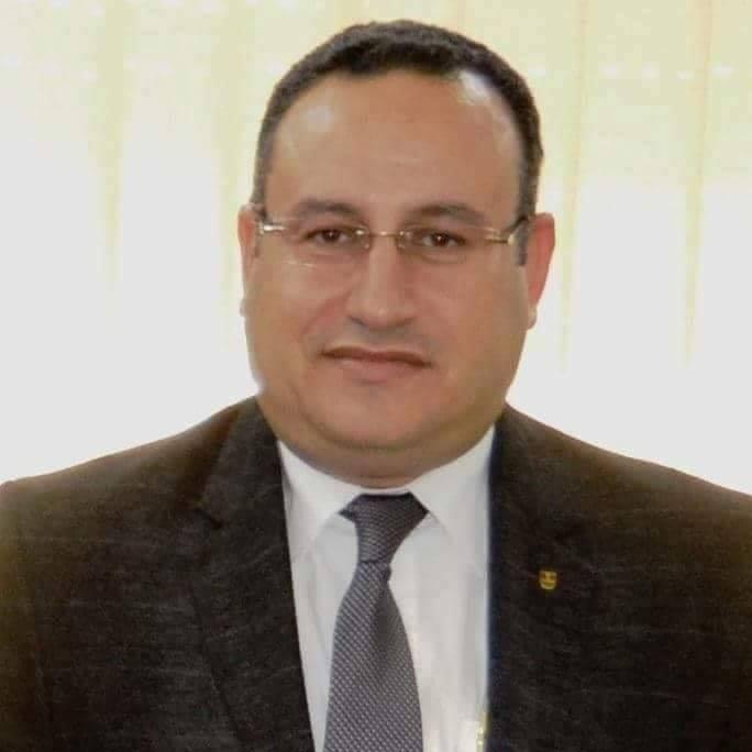 Dr: AbdAlaziz Konsowah