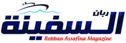 robban_s logo
