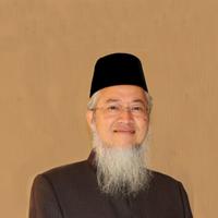 Captain Razali Yaacob