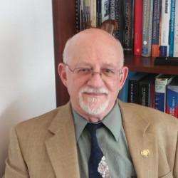 Prof. Sam Yahalom