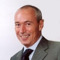 Prof. Giorgio Roth