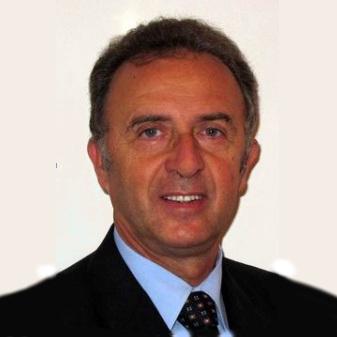 Prof. Dario Boote