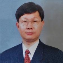 Dr. S. June Kim