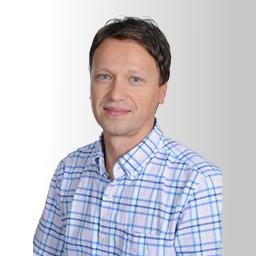Dr. Boris_Svilicic