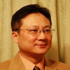 Prof. Changqian Guan