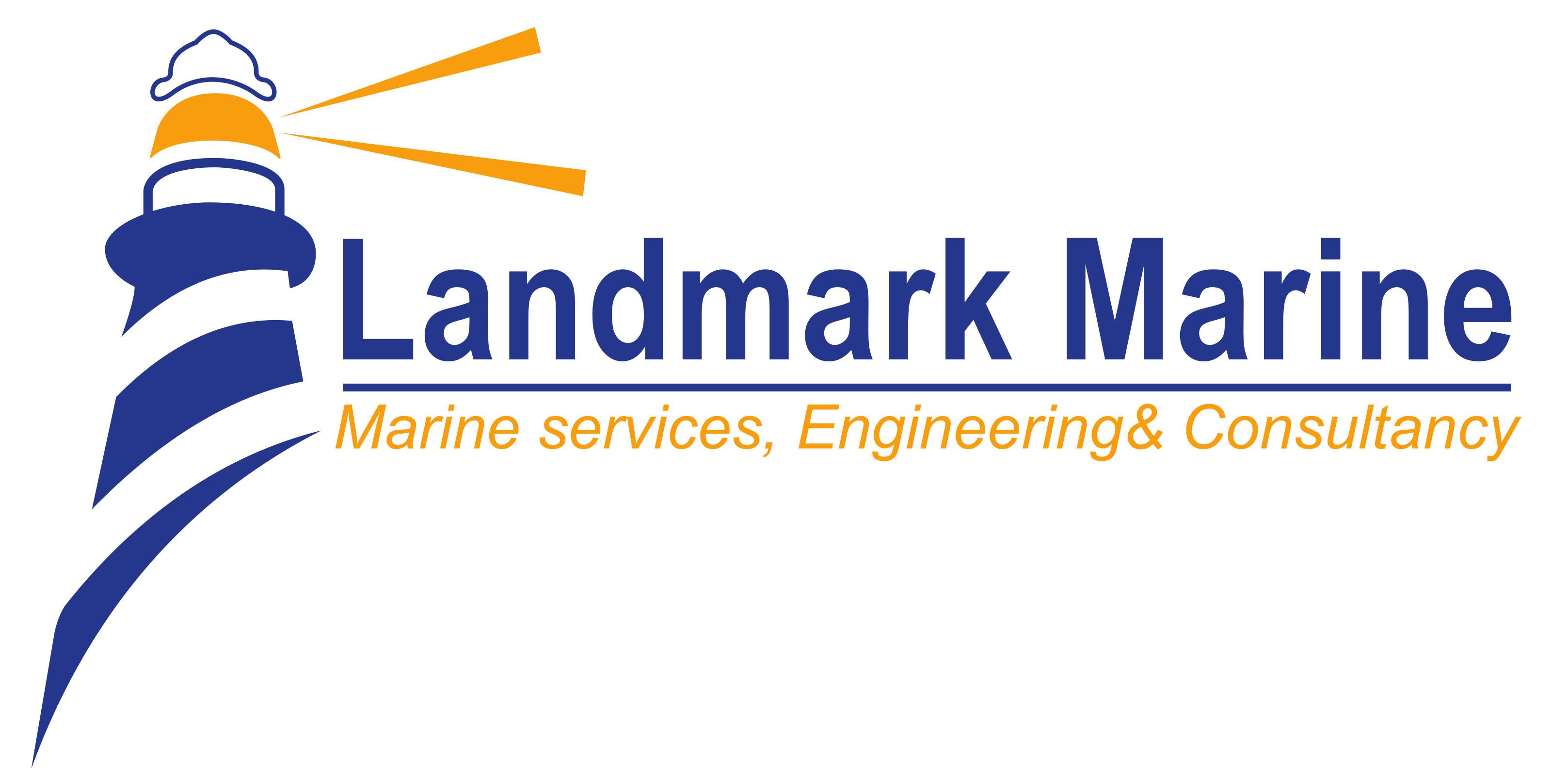 Landmark Marine