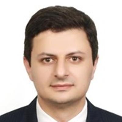 Dr. Mohammadehsan Torabizadeh