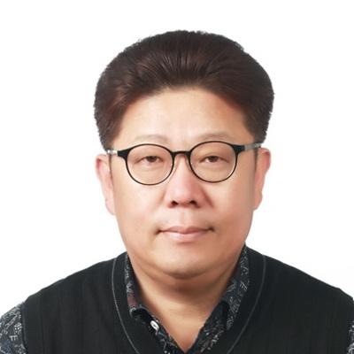 Prof. Hyundeok Kim