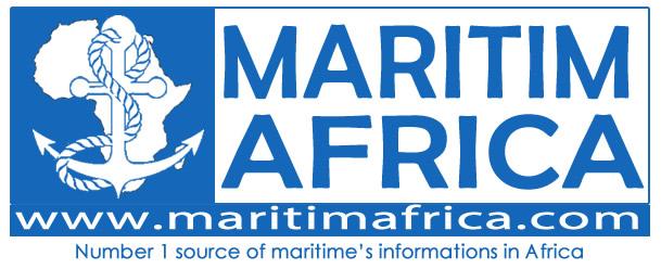 Maritime Arica