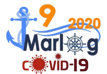 Marlog 9 Conference Updates: Coronavirus (COVID-19) Outbreak