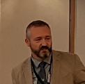 Prof. Tomaž Kramberger