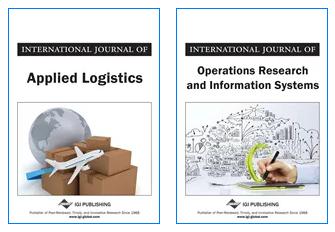 International Journals and ISBN