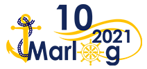 Marlog 10 Program Glance is Now Available